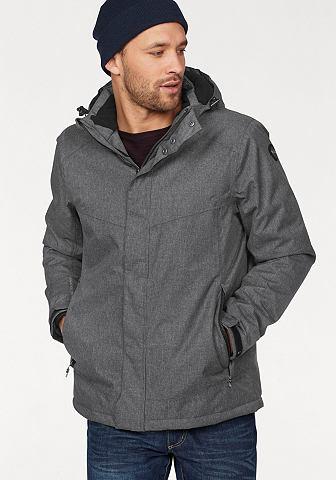 Куртка »REALDO«
