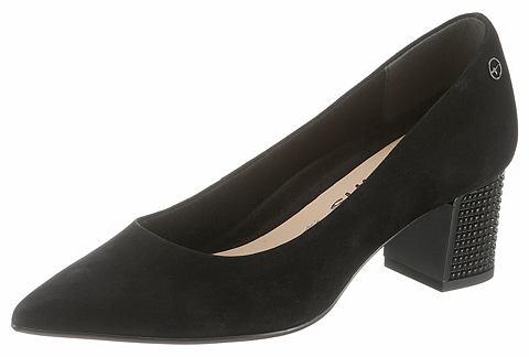 Туфли »Nydia«