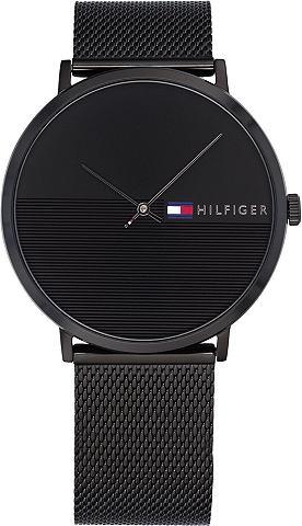 TOMMY HILFIGER Часы »кэжуал SPORT 1791464&laquo...