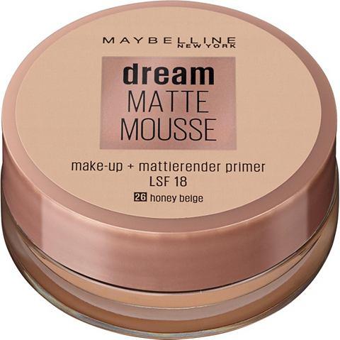 »Dream коврик Mousse« Make...