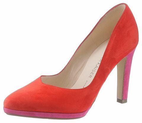 Туфли »Herdi«
