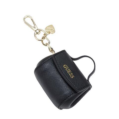 Брелок для ключей сумка LOGO