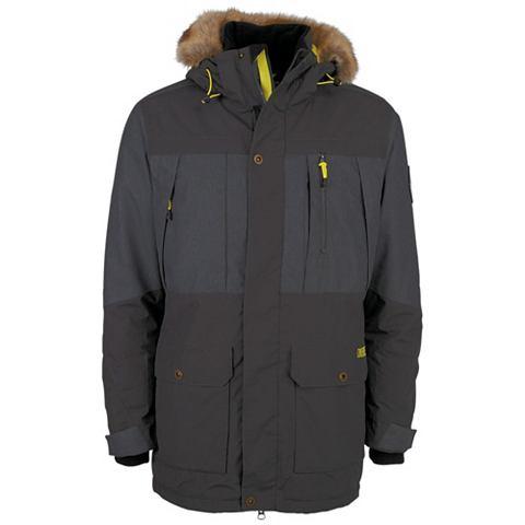 Куртка парка »BERNIE«