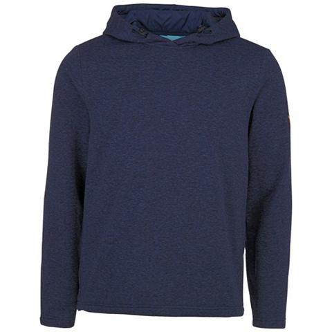 Флисовий пуловер »BARCLAY«...