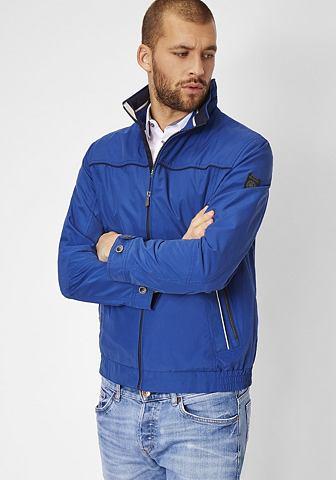 S4 жакет водостойкий куртка »Pac...