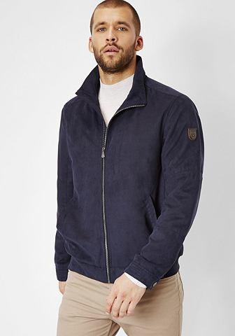 S4 жакет водостойкий куртка »Pal...