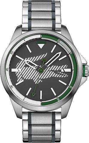 Часы »CAPBRETON 2010943«