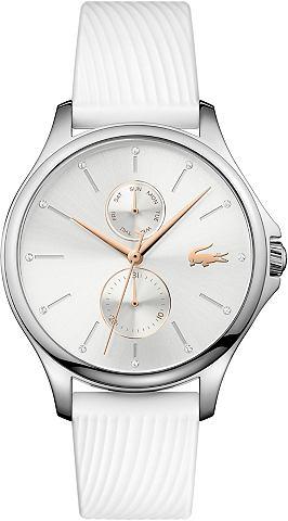 Часы многофункциональные »KEA 20...