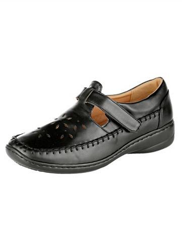 Mae&Mathilda туфли-слиперы