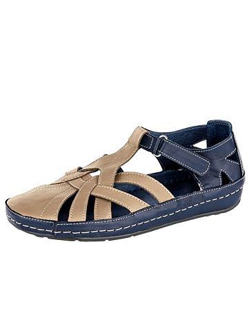 Naturläufer туфли-слиперы в harmo...