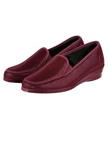 Naturläufer туфли-слиперы