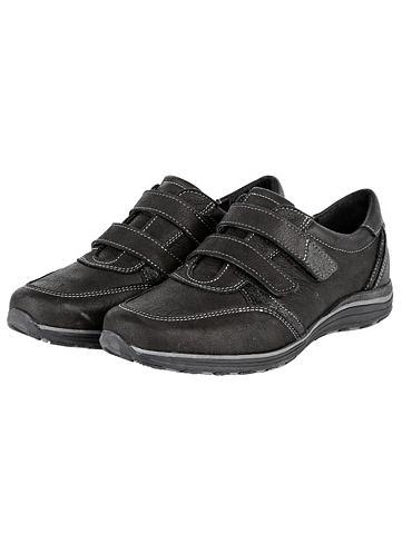 Naturläufer туфли в красивый имит...