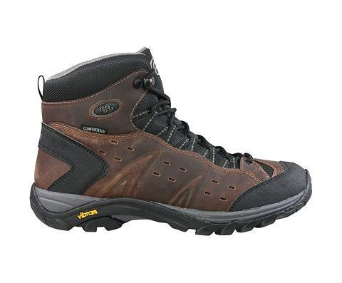 BRÜTTING ботинки ботинки Mount Ho...