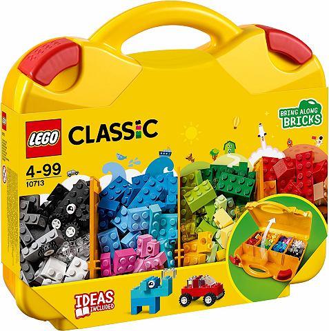 LEGO ® ® блоки Starterkoffer - цвет...