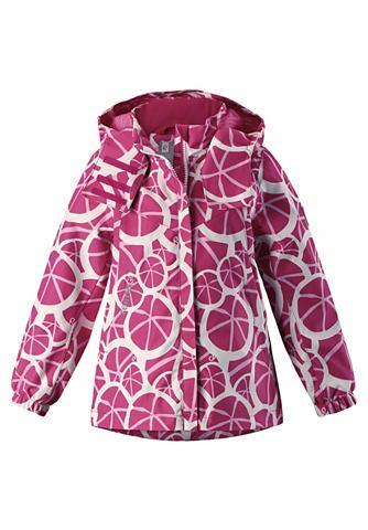 Куртка демисезонная »Bellis&laqu...