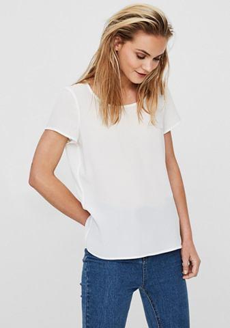 Блузка-футболка »SASHA«