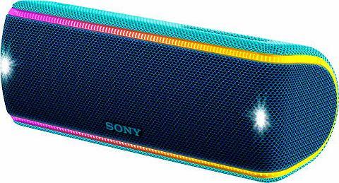 »SRS-XB31« Portable-Lautsp...