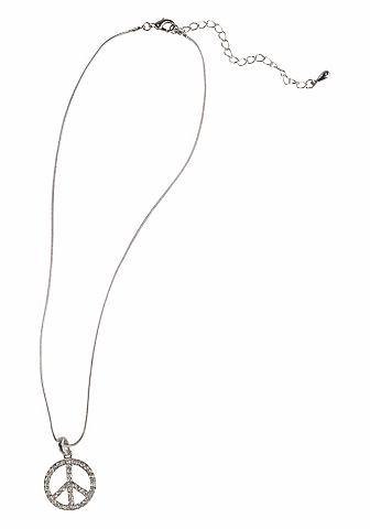 J. JAYZ J.Jayz цепочка с кулон
