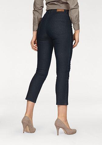 ARIZONA 7/8 джинсы »Shaping«