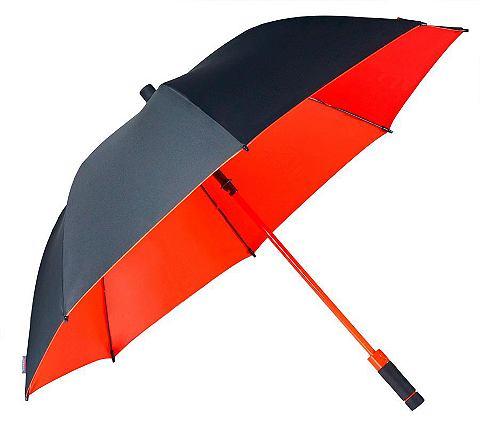 ® зонтик »Stockschirm birdie...