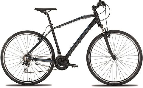 MONTANA Fahrräder велосипед »28&quo...