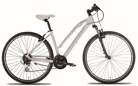 Fahrräder велосипед »28&quo...
