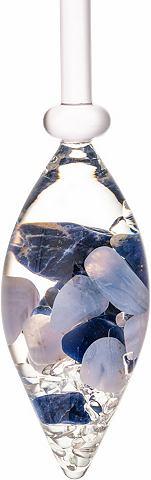 Mineralstein »Edelsteinphiole Ba...