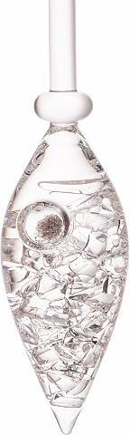 Vita Juwel Edelsteinphiole Diamonds (D...