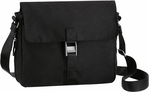Kарго сумка » 101 черный цвет M&...