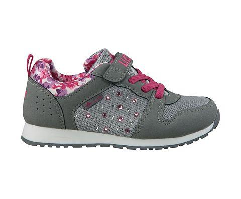 Ботинки кроссовки Rosalie VS«
