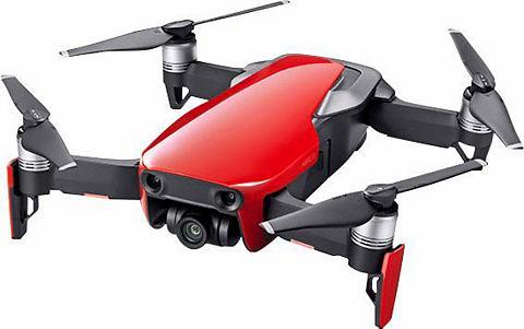 Mavic Air Drohne