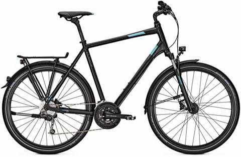 Велосипед туристический »Rushhou...