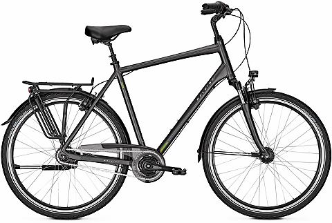 Велосипед »Unico XXL« 8 Ga...