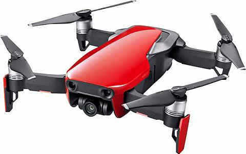 Mavic Air Fly More Combo Drohne