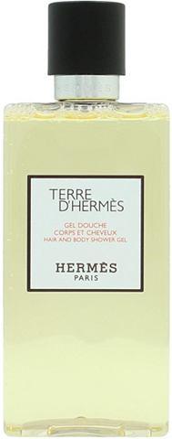 HERMÈS Hermès »Terre d'Herm&egra...