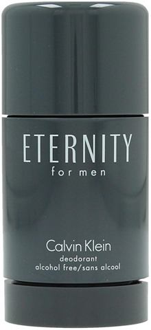 "Deo-Stift ""Eternity for Men""..."