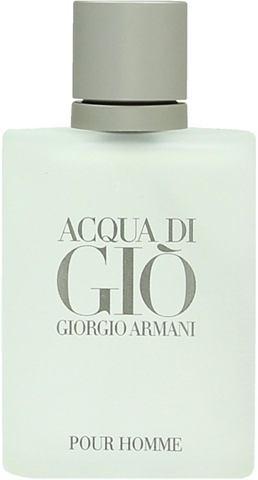 Giorgio »Acqua di Gio« Eau...