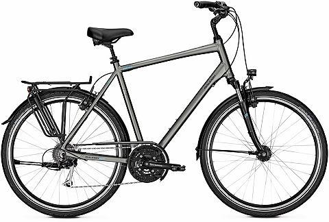 Велосипед туристический »Oakland...