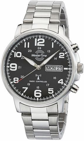 Часы »Specialist MTGA-10623-22M&...