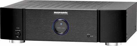 MM7025/N1B Endverstärker