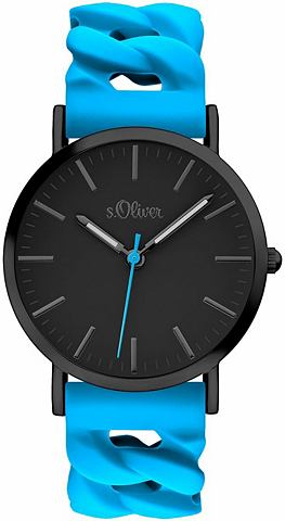 Часы »SO-3292-PQ«