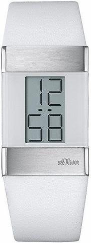 Часы »SO-1286-LD«