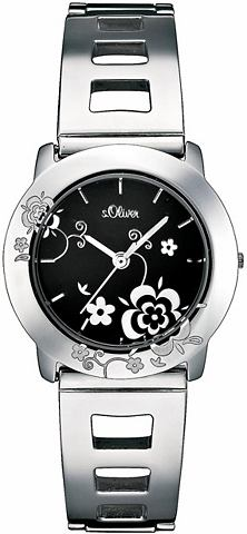 Часы »SO-1388-MQ«