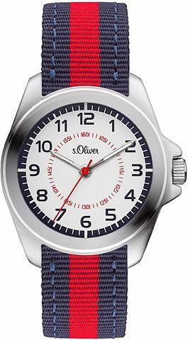 Часы »SO-3174-LQ«