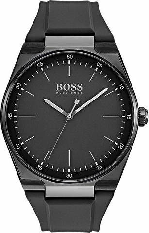 Часы »MAGNITUDE 1513565«