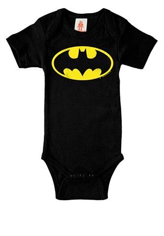 Боди для младенцев с Batman-Logo