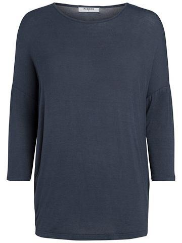 Oversize блуза
