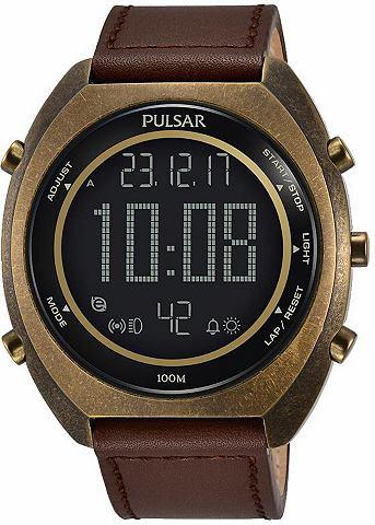 Часы-хронограф »P5A030X1«