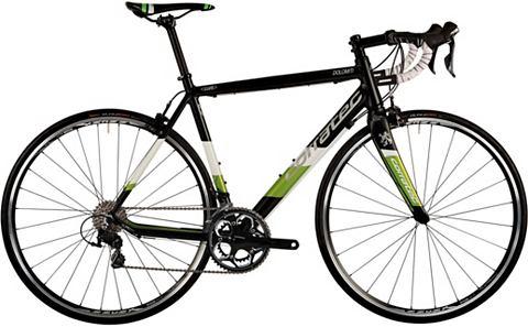 Велосипед гоночный » Dolomiti Ti...