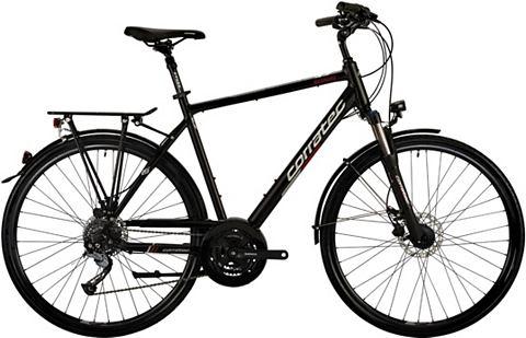 Велосипед туристический »Trekkin...